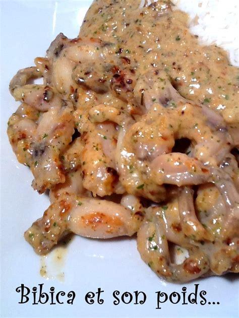 cuisiner cuisses de grenouilles surgel馥s cuisses de grenouilles 224 l ail et 224 la cr 232 me bibica s