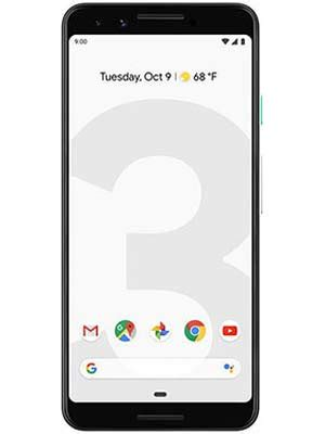 google pixel 3 price in india, reviews, specifications