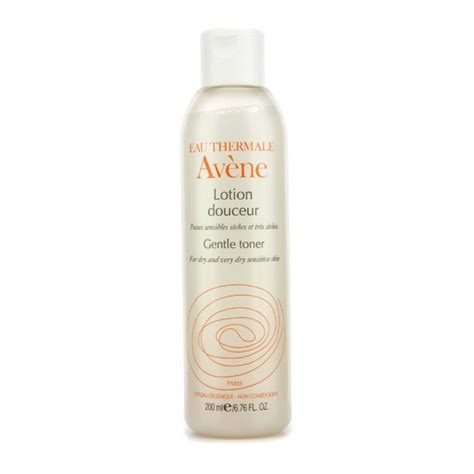 Toner Avene avene gentle toner 200ml reviews
