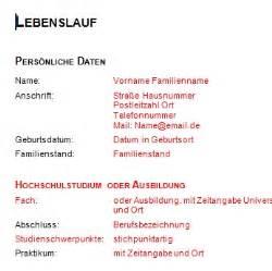 Lebenslauf Schuler Schweiz Lebenslauf Vorlage Sch 252 Ler Dokument Blogs