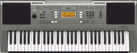 Keyboard Yamaha Psr E 353 New yamaha psr e353 review digital piano review guide