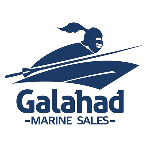 galahad marine sales boat dealer in cape coral fl - Boat Dealers Cape Coral