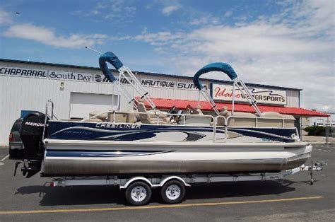 used boats for sale grand cayman used crestliner boats for sale boats