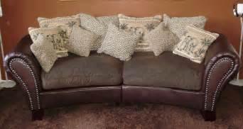 sofa im kolonialstil big sofa mega sofa im kolonialstil in ehingen m 246 bel und