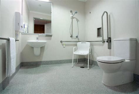 bathroom safety flooring safety flooring for bathrooms wood floors