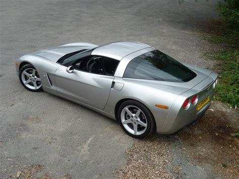 2006 c6 corvette specs claremont corvette 187 2006 spec 56 reg corvette c6 coupe