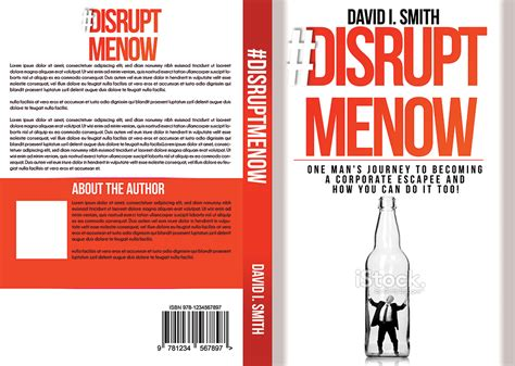 design online book cover book cover design for david smith by katrina design 5336729