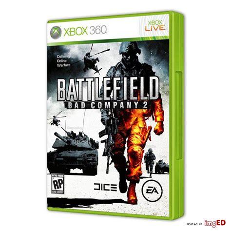 is anyone still battlefield bad company 2 xbox 360 battlefield bad company 2 pl xbox360 apogeum zdjęcie na imged