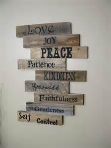 quotes home decor wood signs trend home design and decor wood sign wooden sign sign with quotes country decor
