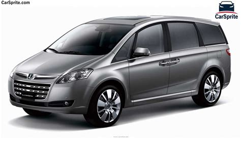 mpv car 2017 luxgen 7 mpv 2017 prices and specifications in kuwait