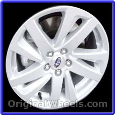 2016 subaru impreza wheels 2016 subaru impreza rims 2016 subaru impreza wheels at