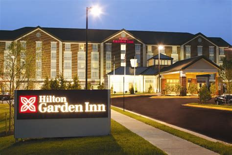 garden inn meetings fredericksburg virginia