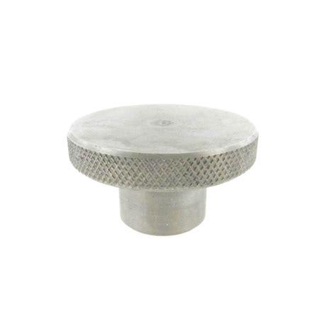 Metric Knobs metal knob knurled knob tapped knob