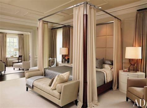 faraday cage bedroom 17 best ideas about bed curtains on pinterest canopy bed