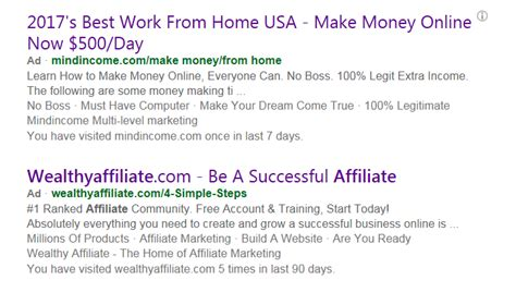 How To Make Real Money Online No Scams - how to make money online now no scams how to