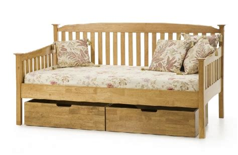 single day bed frame wooden single day bed images