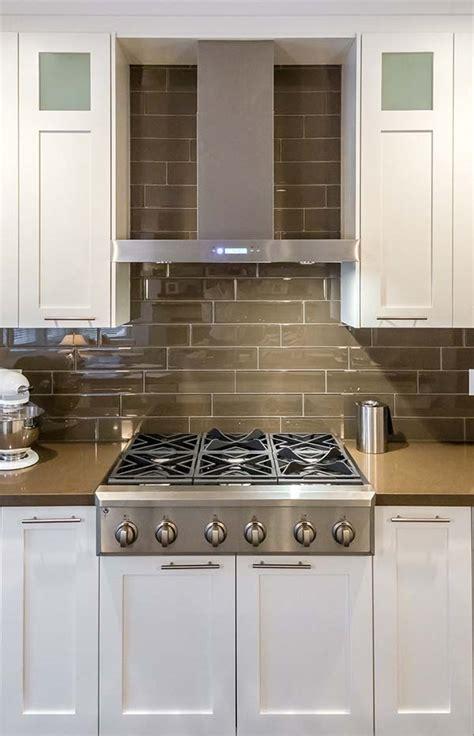 home kitchen ventilation design kitchen kitchen ventilation design kitchen ventilation