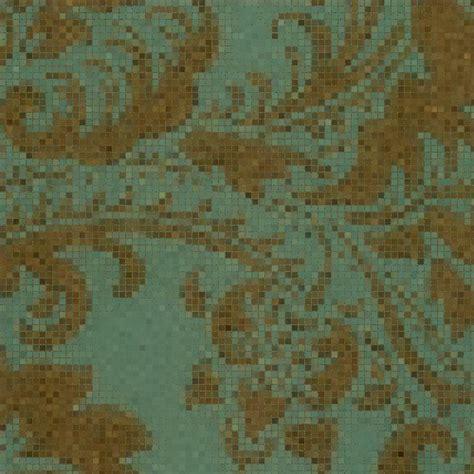 motif bunga daun tenun  rajut fauzi blog