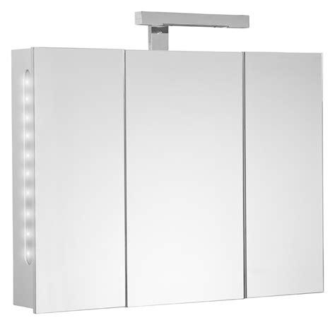 armoire de toilette avec prise de courant 20170710233620