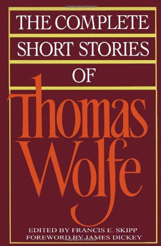 the complete short stories b00alktxck geometry net authors books wolfe thomas