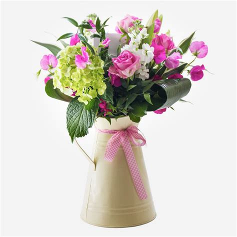 order flowers flower delivery uk by local florists for same day