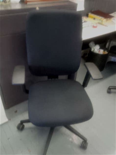 steelcase crew series task chairs kitchener waterloo
