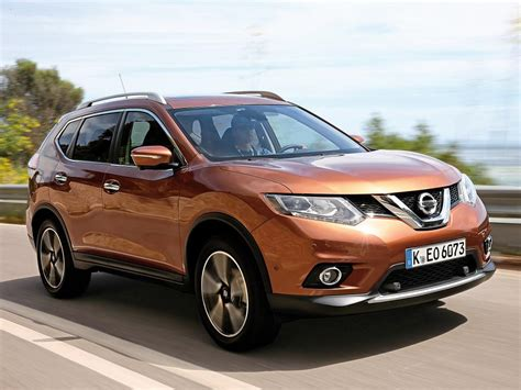 nissan x trail 2014 interior nissan x trail 1 6 2014 technical specifications
