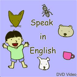 film kartun untuk belajar bahasa inggris pararusink download software belajar bahasa inggris untuk