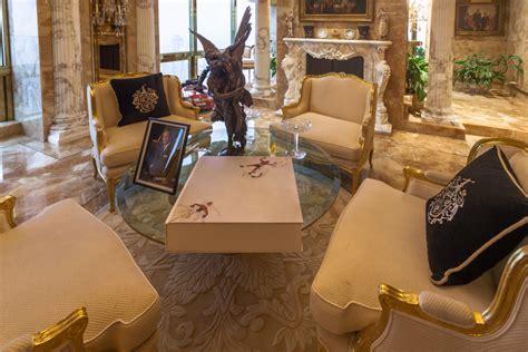 trump gold apartment trump estates real estate celebrity news blog johnhart
