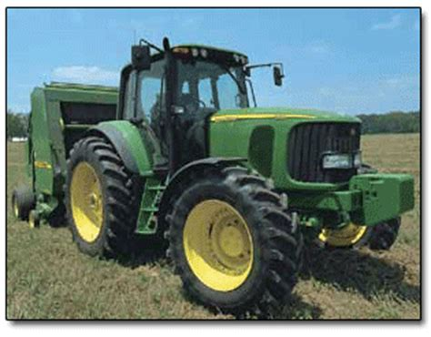 Tractor House by Tractor House Used Tractors For Sale At Tractorhousecom