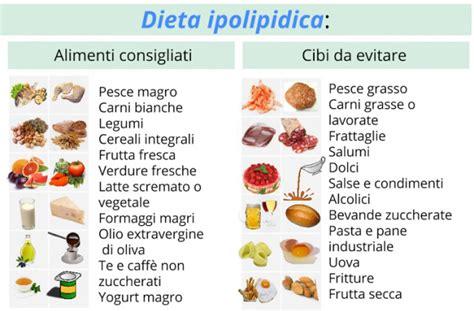 alimentazione per colecisti dieta e alimentazione per calcoli alla colecisti o