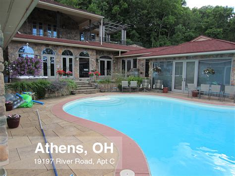 one bedroom apartments athens ohio one bedroom apartments athens ohio 100 1 bedroom