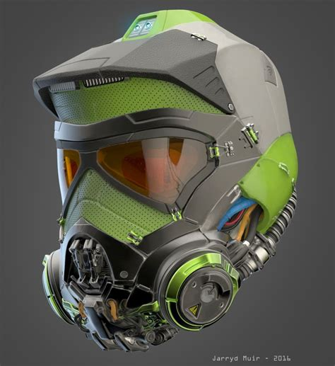 motorbike gear badass helmet concepts sports helmet helmets and artwork