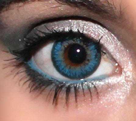 blue colored contacts for blue colored contacts for brown health meds