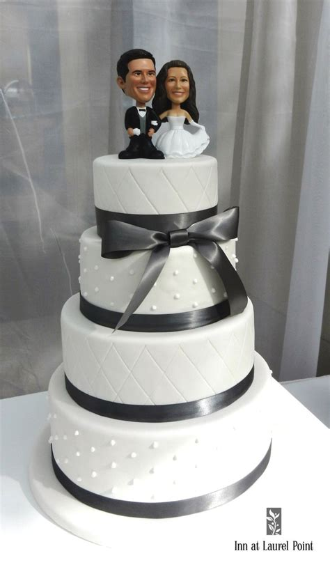 bobblehead point 85 best images about wedding cakes on