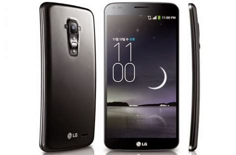 reset android jelly bean 4 2 download stock rom para lg g flex d955 android 4 2 jelly