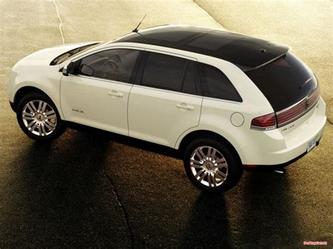 how to sell used cars 2010 lincoln mkx lane departure warning 2010 lincoln mkx information and photos momentcar