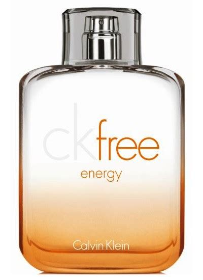 Ck Free Energy By Parfumsuper calvin klein ck free energy for pictures images