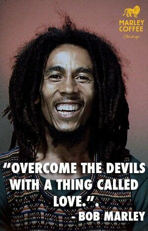 simple biography of bob marley pinterest the world s catalog of ideas