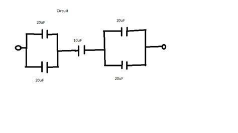 breakdown voltage of a capacitor equation breakdown voltage in capacitance homework help science forums