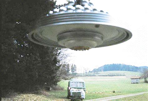 theyflycom the billy meier ufo contacts the only theyfly com the billy meier ufo contacts new photo