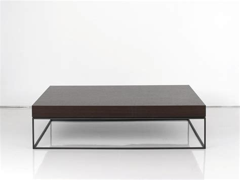 coffee tables ideas top low coffee tables uk coffee