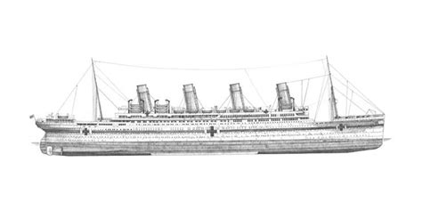 Britannic Coloring Pages Google Search Colouring Pages Britannic Coloring Pages