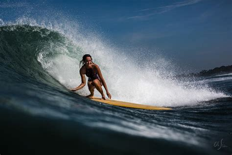 guide to surfing in bali spot map surf cs and surf info