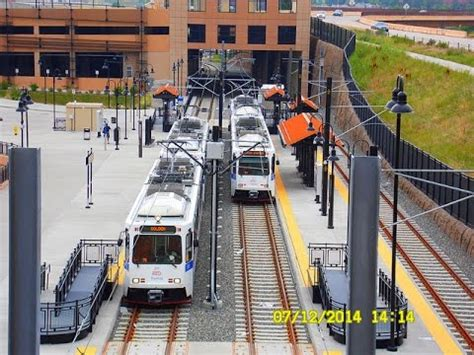 light rail w line denver rtd w line light rail to golden full ride