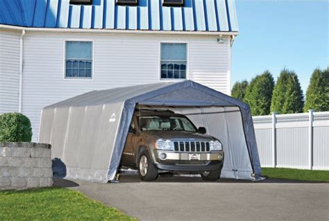 17 best images about awnings on pinterest carport kits 17 best images about portable carport kits on pinterest