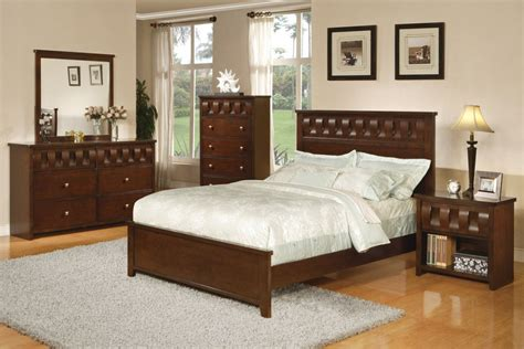cheap bedroom makeover ideas inexpensive bedroom furniture cheap bedroom makeover