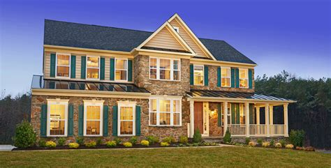 Home Now by 3 Reasons To Buy A New Home Now Richmond American Homes