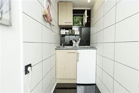 Mini Kitchen Design Ideas by Grandes Ideas Para Espacios Peque 241 Os Hogarmania