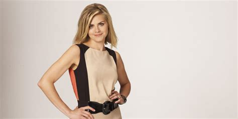 eliza coupe benched happy endings eliza coupe finds a new home on usa s benched cinemablend